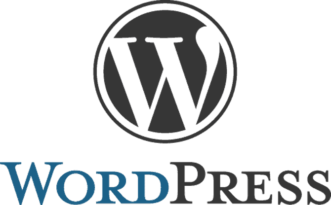 6 Things That Makes WordPress Great