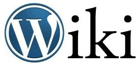 Best WordPress Wiki Theme