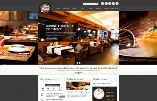 Fine-Food-Restaurant-Responsive-WP-Theme-500x322