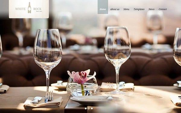 http://themeforest.net/item/white-rock-restaurant-winery-theme/3317744?ref=bitdoze