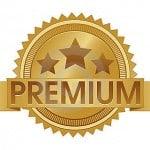 premium-edition