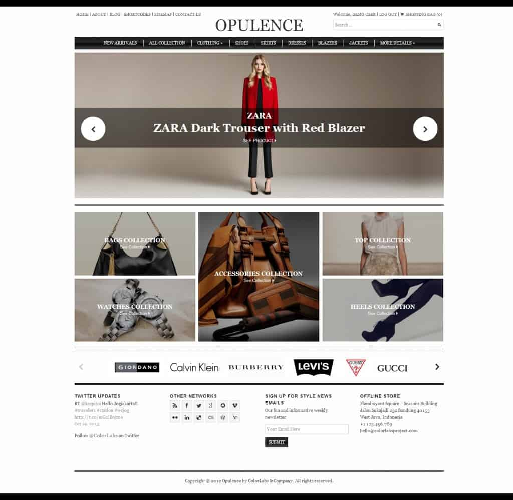 Opulence-colorlabs-wordpress-theme-download