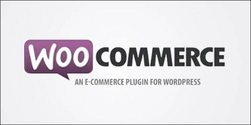 Ultimatum-WooCommerce-Integration