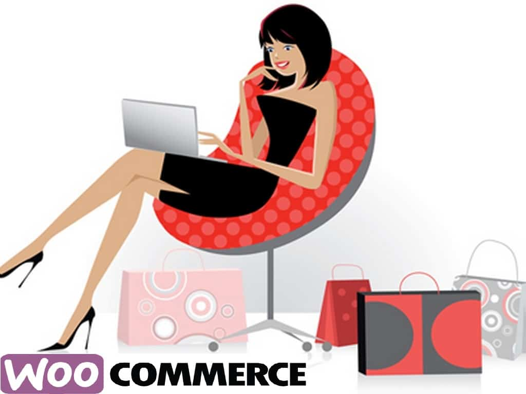 Best WordPress WooCommerce Themes 2014