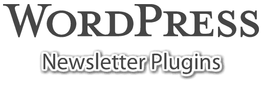 Best Free WordPress Newsletter Plugins for Building your Email List
