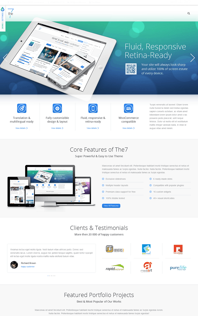 The7-—-Responsive-Multi-Purpose-WordPress-Theme