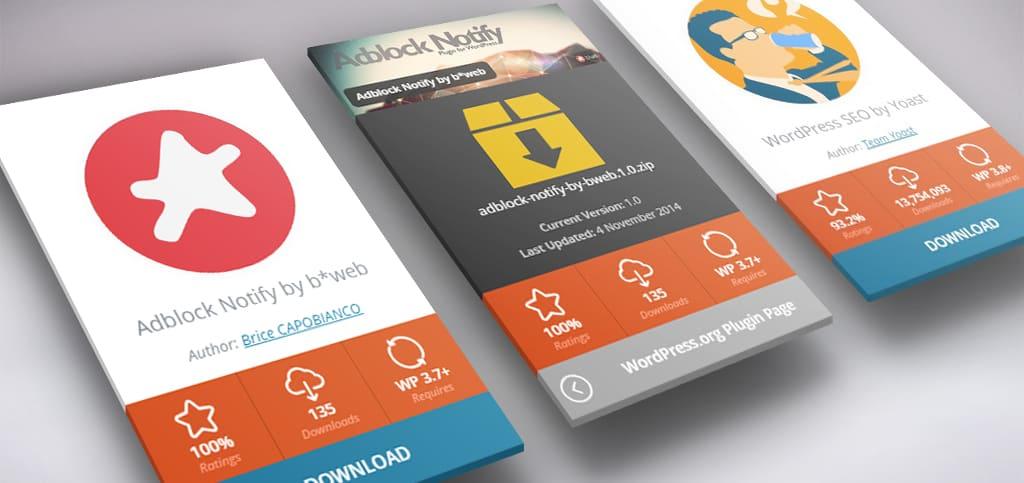 WP-Plugin-Info-Card-b-web