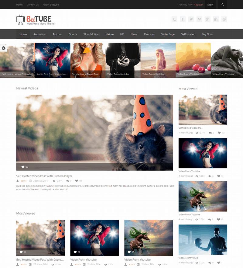 beetube-video-wordpress-theme-2