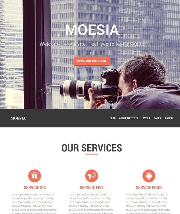moesia-wordpress-theme1