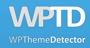 Easy Detect What Themes or Plugins are Others Using On WordPress Sites