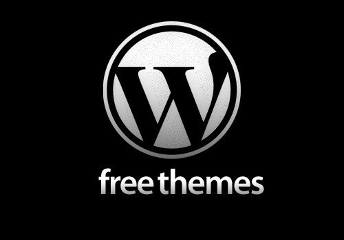 Best Free WordPress Themes 2015