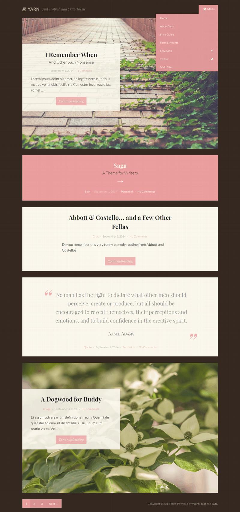 yarn-free-wordpress-blogging-theme-2